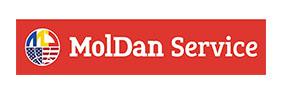 Moldan Service