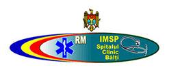 IMSP SC Balti